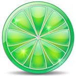 281076-lime-wire-logo