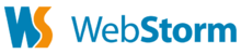 Webstorm_logo