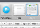 coda-2-for-mac-and-diet-coda-for-the-ipad-available-soon-0