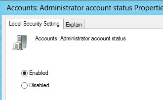 enable_loc_admin_win8