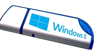 install-windows-8-using-usb