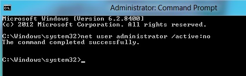 net_user_administrator_off_win8