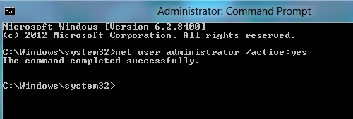 net_user_administrator_win8