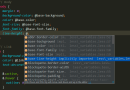switching-sublime-text-to-webstorm-autocomplete-variables