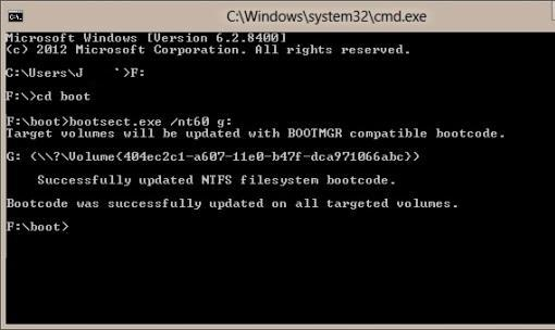 windows8_bootsect